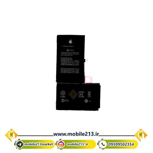باتری اصلی آیفون iPhone XS Max