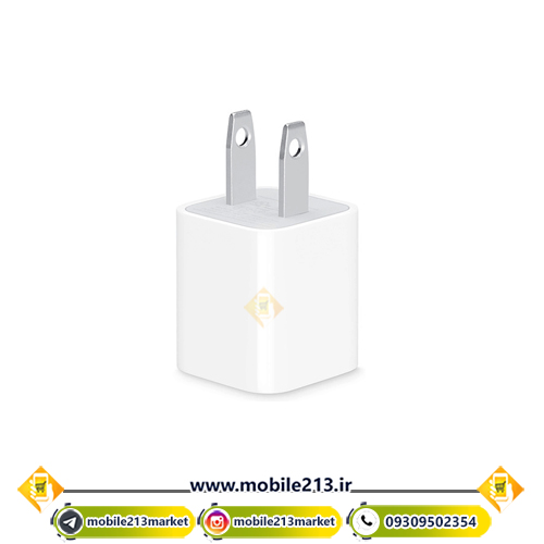 i5s-charge