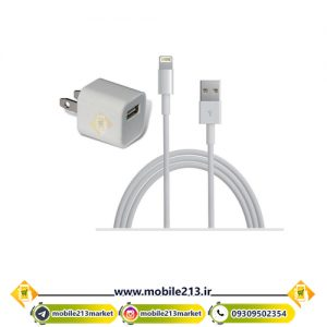 i6-charger-cable