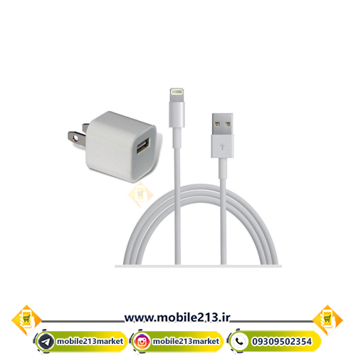 I8plus-org-charger