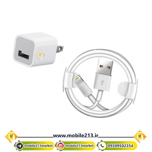 ixsmax-org-charger