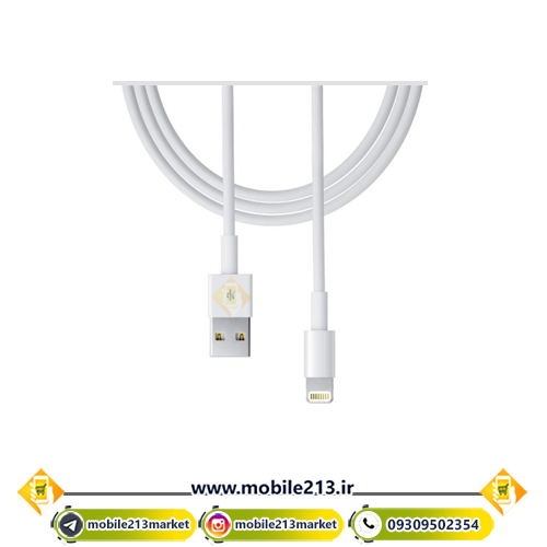 i6-cable