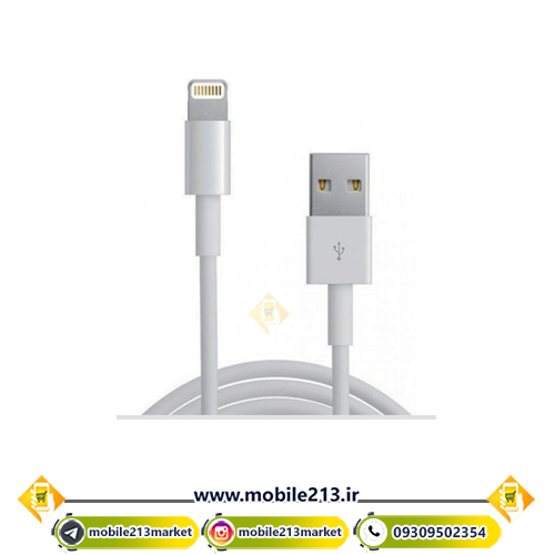 i5s-cable