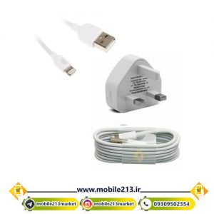 i5-charger-cable