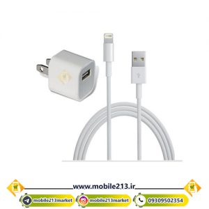 i6plus-charger-cable