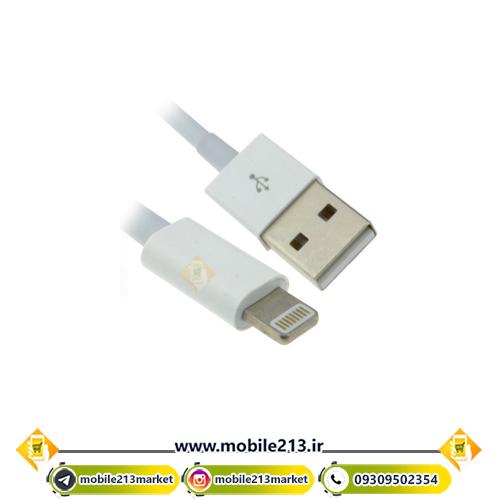 i8plus-cable