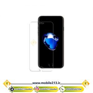 i8-glass