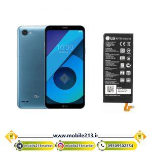 lg-q6-battery
