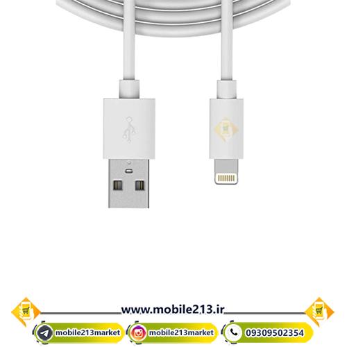 i6plus-cable