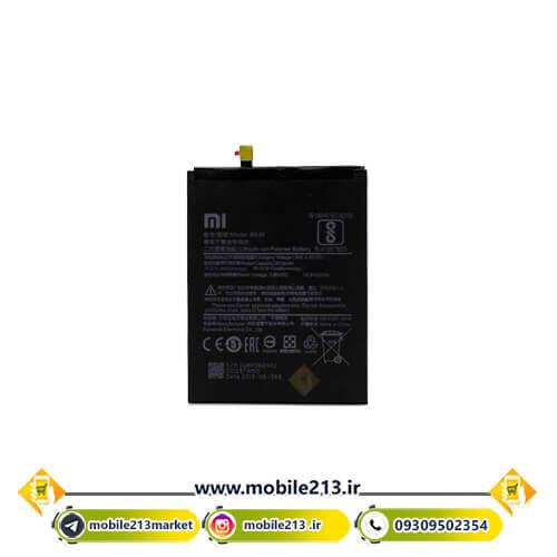 باتری شیائومی Xiaomi Mi A2