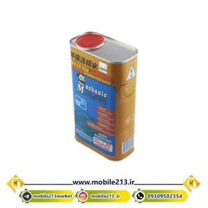 مایع اولتراسونیک Mechanic S-MCN1000