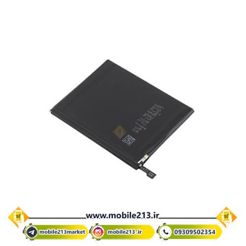 باتری اصلی شیائومی Mi Note Pro