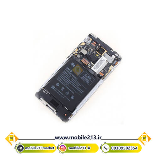 باتری Xiaomi Redmi Note 3