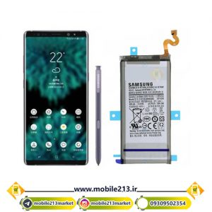 note9-battery
