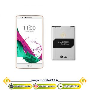 lg-g4dual-battery