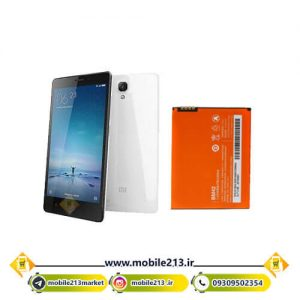 باتری Xiaomi Redmi Note Prime