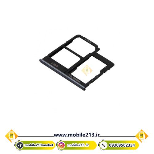 Samsung A40 Sim Holder