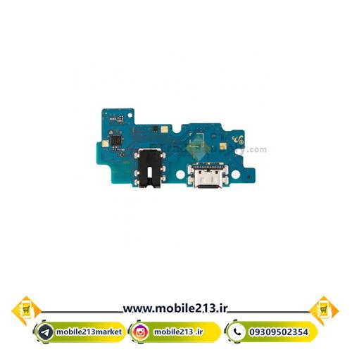 Samsung A50 charging Board