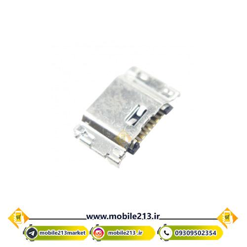 Samsung A60 charging socket