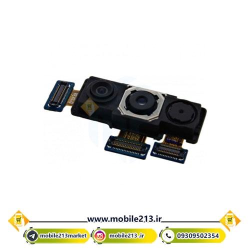 دوربين Samsung A70