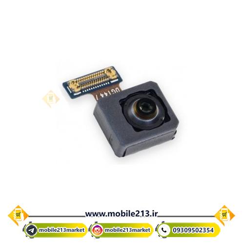 Samsung S10 Selfi Camera