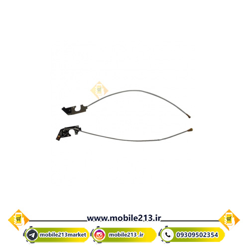 Samsung S3 Neo Cable Antenna