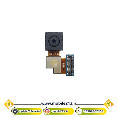 Samsung S3 Neo Camera