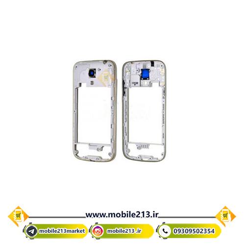 Samsung S4 Frame