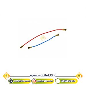 Samsung S6 Antenna Cable