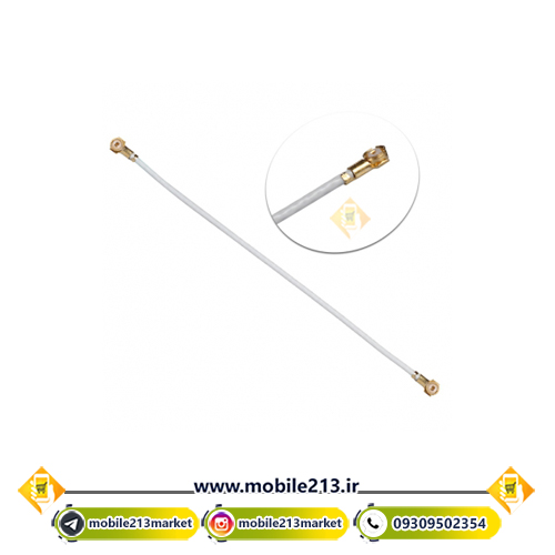 Samsung S7 Antenna Cable