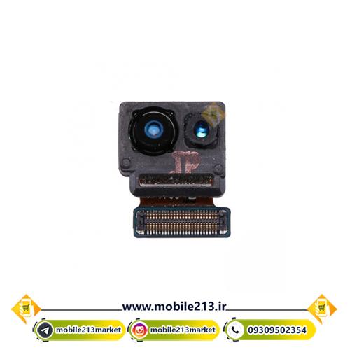 Samsung S8 Selfi Camera
