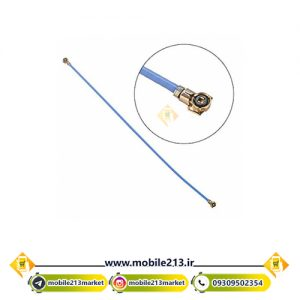 Samsung S8 Plus Antenna Cable