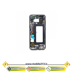 Samsung S8 Plus Frame