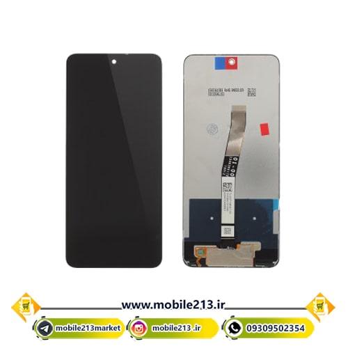تاچ و ال سی دی شیائومی Redmi Note 8 Pro