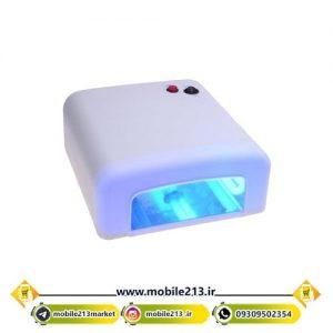 لامپ UV مدل Jiadi JD-818