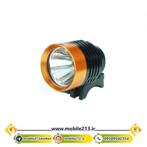 لامپ UV آمویی AMAOE M39