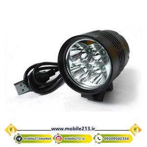 لامپ UV آمویی AMAOE M41