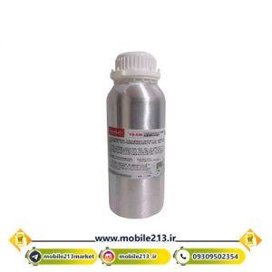 حلال تمیزکننده چسب OCA یاکسون Yaxun YX-536
