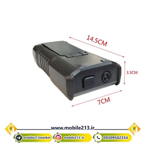 مولتی متر یاکسون Yaxun YX-890C
