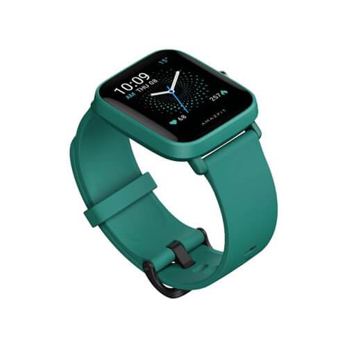 ساعت هوشمند اصلی Amazingfit Bip U