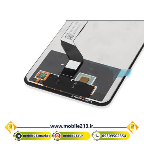 تاچ و ال سی دی شیائومی Redmi Note 7s